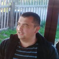 Ліневич Володимир Миколайович