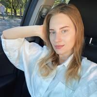 Шустова Наталья Юрьевна
