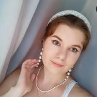 Ovchinnikova Mariia Andreevna