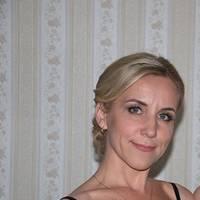 Яненко Мария Петровна