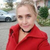 Тихомирова Татьяна Анатольевна