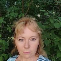 Ефименко Виктория Петровна