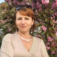 Horvat Marianna