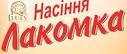 Марченко Ю.В., ФЛП