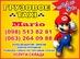 ГТ Mario, ПП
