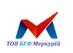 Меркурий, LLC