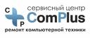 Complus, ЧП