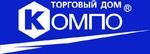 Торговый дом Компо, ООО