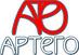 Артего, ООО