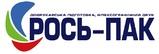 Рось-Пак, ООО