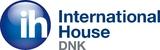 International House DNK, ТОВ