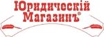 Агентство Рада, ООО