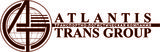 Атлантис транс групп, LLC