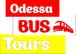 Odessa Bus Tours, КП