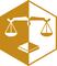 Фирма правовой защиты Статус, ПП