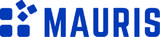 Mauris, ООО
