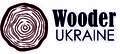 Вудер Украина, ООО