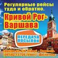 Зайцева В., ФЛП