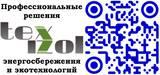 Техизол-2014, ООО