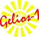 Гелиос-1, ООО
