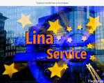 Lina Service, ООО