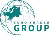 Euro Trader Group, LLC