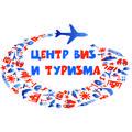 Мищенко Е., SP