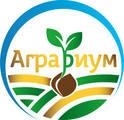 Агрофирма Аграриум, ООО