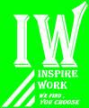 Inspire Work, SP
