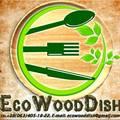 Imperial Wood LLC, ТОВ