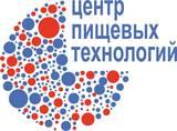 НВП Центр Пищевых Технологий, ООО