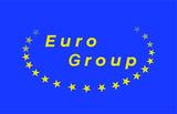 EuroGroupPl, ФЛП