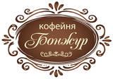 Romancheva, ПП