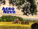 Agro Novo, ПП