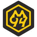 Метизы-94, ПП