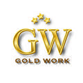 Gold Work, ООО