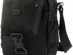 M-Tac сумка Satellite Magnet Bag Hex Elite черная